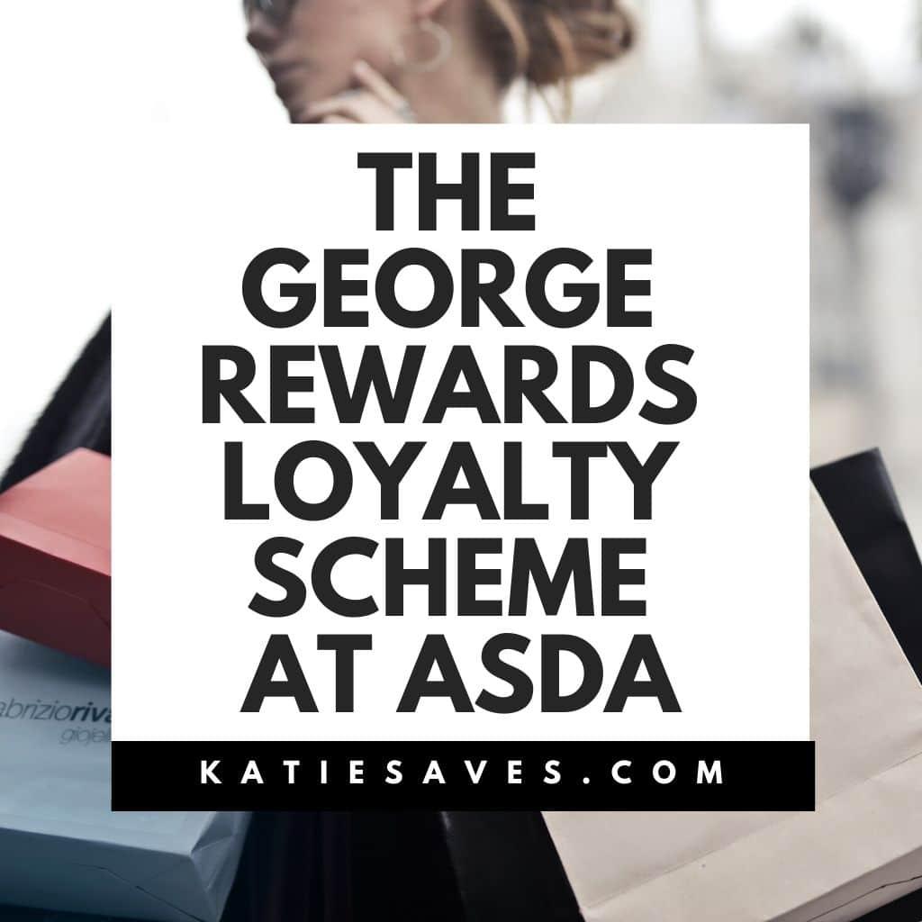 george-rewards
